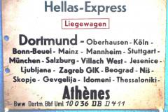 Hellas-Express_Zuglauf