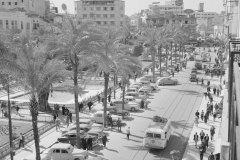 Strassenbild_von_Beirut