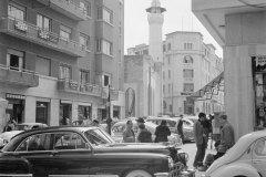 Strassenbild_von_Beirut02