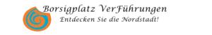 Borsig-Verf-logo