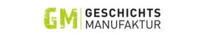 Logo_Geschichtsmanufaktur